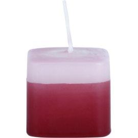Unipar Single Aromatic Cherry vonná svíčka