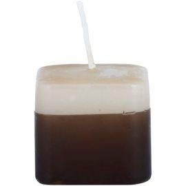 Unipar Single Aromatic Coffee vonná svíčka