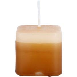 Unipar Single Aromatic Cinnamon illatos gyertya