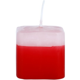 Unipar Single Aromatic Mellon vonná svíčka