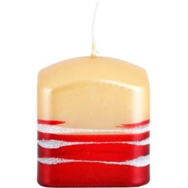 Unipar Tonnet Red-Copper vela 175 g
