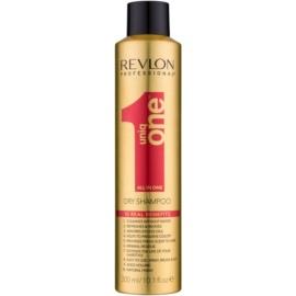 Uniq One All In One Hair Treatment shampoing sec  300 ml