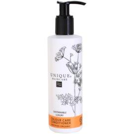 Unique Hair Care kondicionér pro barvené vlasy  250 ml