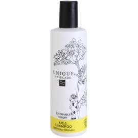 Unique Hair Care šampon pro děti  250 ml