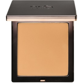 Urban Decay Naked Skin pudra compacta culoare Naked Medium Dark  7,4 g
