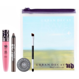 Urban Decay Travel set cosmetice I.