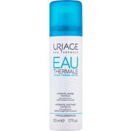 Uriage Eau Thermale termálvíz  50 ml