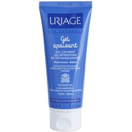 Uriage 1érs Soins Bébés nyugtató gél  100 ml