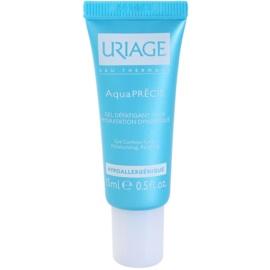 Uriage AquaPRÉCIS hydratační oční gel  15 ml