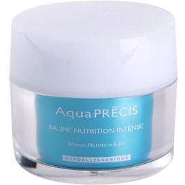 Uriage AquaPRÉCIS поживний бальзам  50 мл