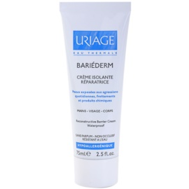 Uriage Bariéderm regenerační a ochranný krém  75 ml