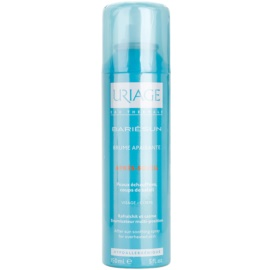Uriage Bariésun spray apaziguador pós-solar  150 ml