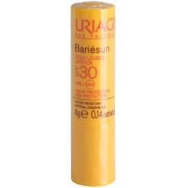 Uriage Bariésun bálsamo protetor para lábios SPF 30   4 g
