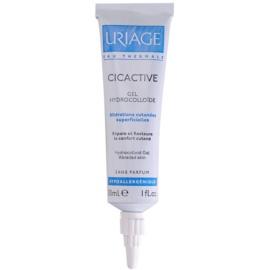 Uriage Cicactive лекуващ гел  30 мл.