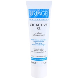 Uriage Cicactive regeneráló krém  30 ml