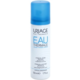 Uriage Eau Thermale Thermalwasser  50 ml