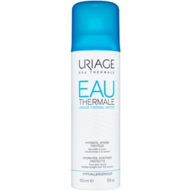 Uriage Eau Thermale agua termal  150 ml