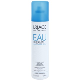 Uriage Eau Thermale Thermalwasser  300 ml
