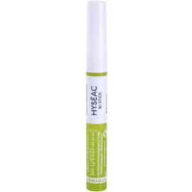 Uriage Hyséac Bi-Stick paličica za prekrivanje nepravilnosti na koži  3 ml