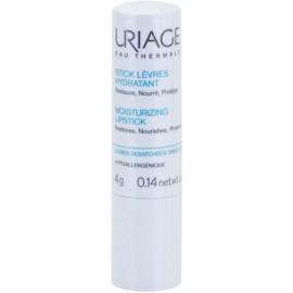 Uriage Hygiène pomadka ochronna do ust w sztyfcie  4 g