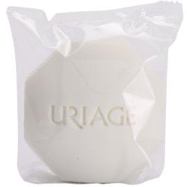 Uriage Hygiène syndet  100 g