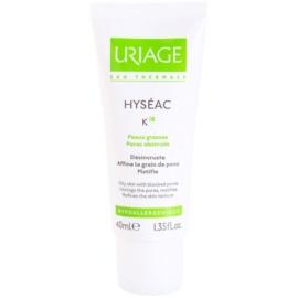 Uriage Hyséac K18 pleťová emulze pro mastnou pleť  40 ml