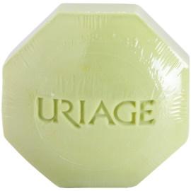Uriage Hyséac mydlo pre zmiešanú až mastnú pokožku  100 g