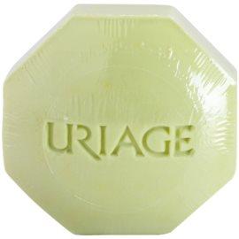 Uriage Hyséac Seife für gemischte bis fettige Haut  100 g