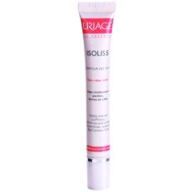 Uriage Isoliss Augenpflege für erste Falten  15 ml