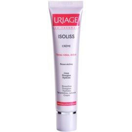 Uriage Isoliss aufhellende Crem für erste Falten  40 ml