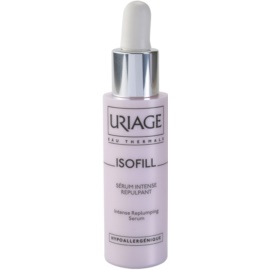 Uriage Isofill intenzivní zpevňující sérum proti vráskám  30 ml