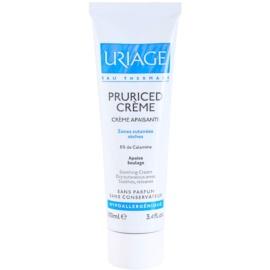 Uriage Pruriced die beruhigende Creme  100 ml