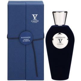 V Canto Kashimire Parfüm Extrakt unisex 100 ml