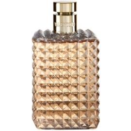 Valentino Donna Duschgel für Damen 200 ml