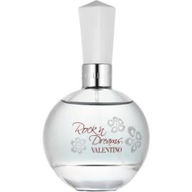 Valentino Rock'n Dreams woda perfumowana dla kobiet 90 ml