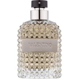 Valentino Uomo Acqua eau de toilette férfiaknak 75 ml