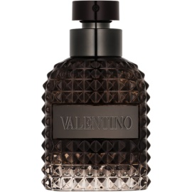 Valentino Uomo Intense parfémovaná voda pro muže 50 ml
