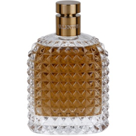 Valentino Uomo After Shave für Herren 100 ml