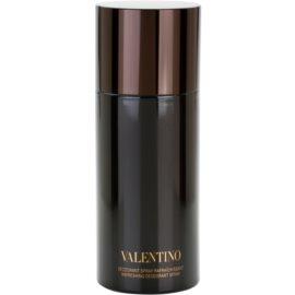 Valentino Uomo deospray pre mužov 150 ml