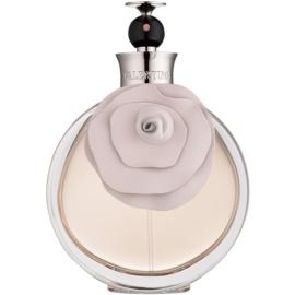 Valentino Valentina eau de parfum nőknek 80 ml