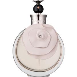 Valentino Valentina eau de parfum nőknek 50 ml