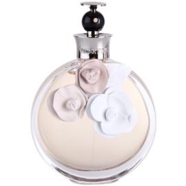 Valentino Valentina парфюмна вода тестер за жени 80 мл.