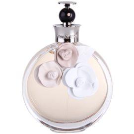 Valentino Valentina Parfumovaná voda tester pre ženy 80 ml