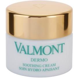 Valmont Dermo crema de día calmante   50 ml