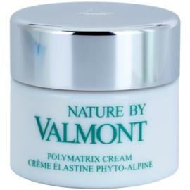 Valmont Elastin auffüllende und glättende Creme mit Hyaluronsäure  50 ml