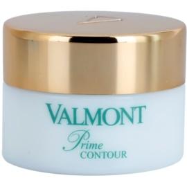 Valmont Energy corector crema pentru ochi si conturul buzelor (Prime Contour) 15 ml