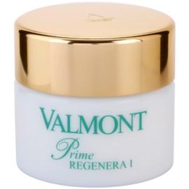 Valmont Energy nährende und aufhellende Creme  50 ml