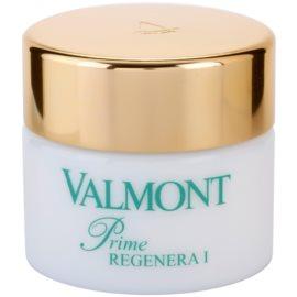 Valmont Energy výživný rozjasňující krém  50 ml