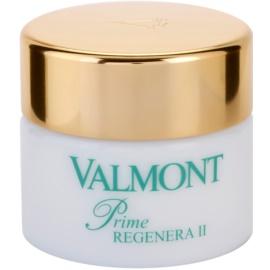 Valmont Energy nährende Creme Creme zur Wiederherstellung der Festigkeit der Haut  50 ml