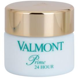 Valmont Energy hydratisierende und schützende Creme 24 h  50 ml